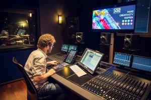 S6 Studio