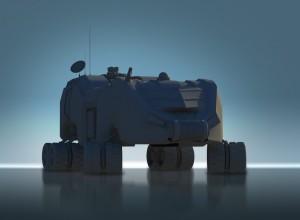 20_3D-Model-Moon-Car