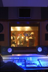 3122_music_studio_shooting