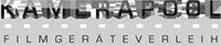 Kamerapool-logo