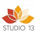 logos300dpi_4c_3 (1)