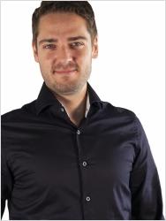Andreas Oszkiel