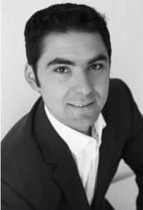 Óscar Silva