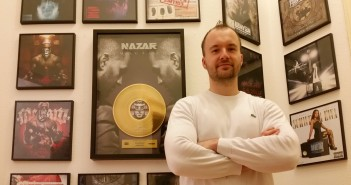 SAE Institute_Music_Business_04