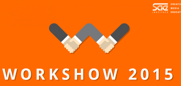 Logo_Workshow