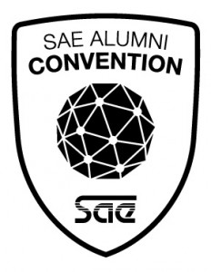 SAE_Alumni_Convention_Logo1