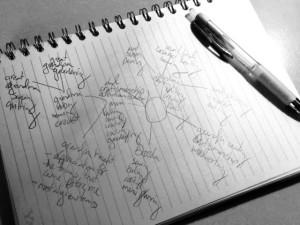 creativity-tree