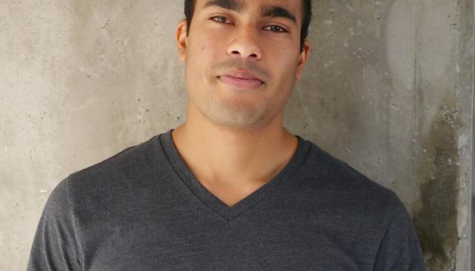 Jason Shah