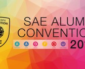 12. SAE Alumni Convention findet in Köln statt!