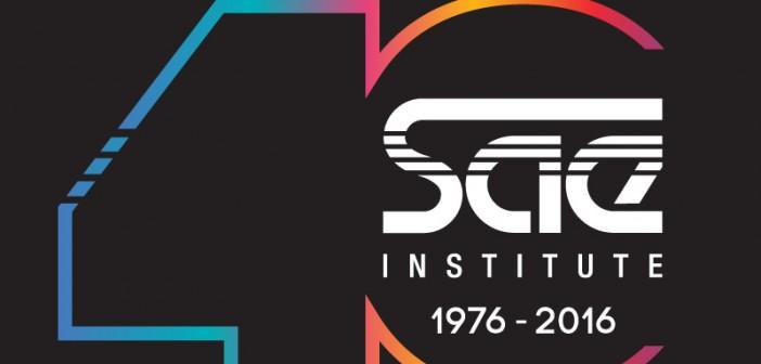 40 Jahre praxisnahe Medienausbildung: SAE Institute feiert Jubiläum
