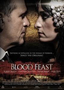 Blood Feast.