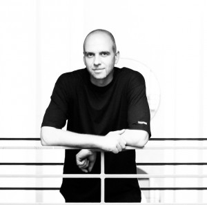 Neil Rupsch