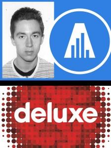 Deluxe_rgb_logo_no®