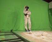 SAE Institute Frankfurt: Moonlanding – Abschlussproduktion aus dem Fachbereich Digital Film Production
