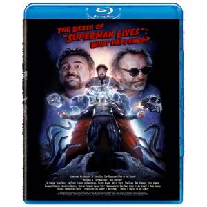 TDOSLWH_Blu-ray_Mockup