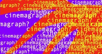 illustration-cinemagraphs