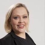 sea_chefs_Portrait_Jutta Haasmann