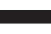 TascamTeac_Logo_2011 copy.App