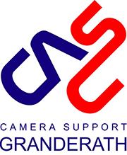 casu_logo10korrigiert.App