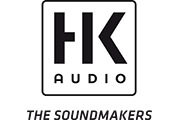 HK_Audio_Logo_Soundmakers