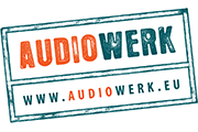 audiowerk_logo-normal_App