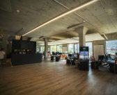 SAE Institute eröffnet neuen Campus an der Spree