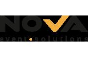 nova logo-180