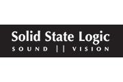SSL_SandV_Black_Logo_2_App