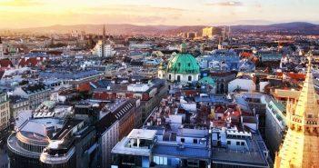 SAE Institute Wien: Dein Studium ist der Auftakt!