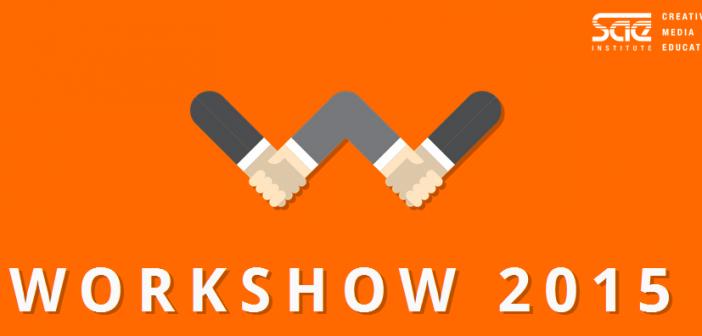 Logo_Workshow