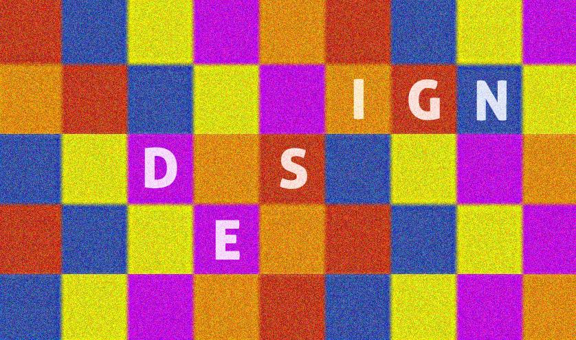 Visual communication 10 tips on evaluating design sae alumni visual communication 10 tips on evaluating design solutioingenieria Images