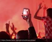 ihEar: una revolución para dispositivos móviles