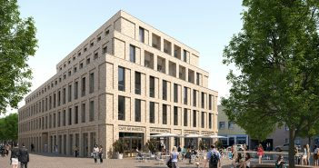 SAE Institute eröffnet Campus in Hannover