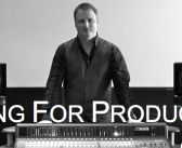 SAE Institute Köln – Mixing for Producers