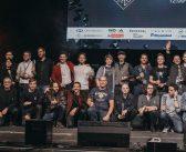 SAE Awards 2018: the winners!