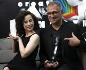 SAE Awards 2020 Video Premiere